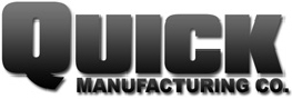 NEWS: Quick Manufacturing signs with YITD
